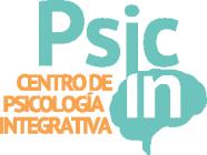 psicin.com